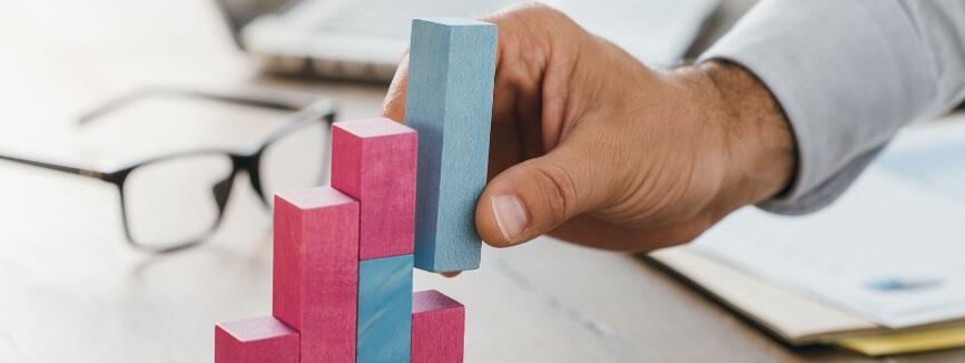 Сервис, эксперт, партнер: как развивается ОЦО