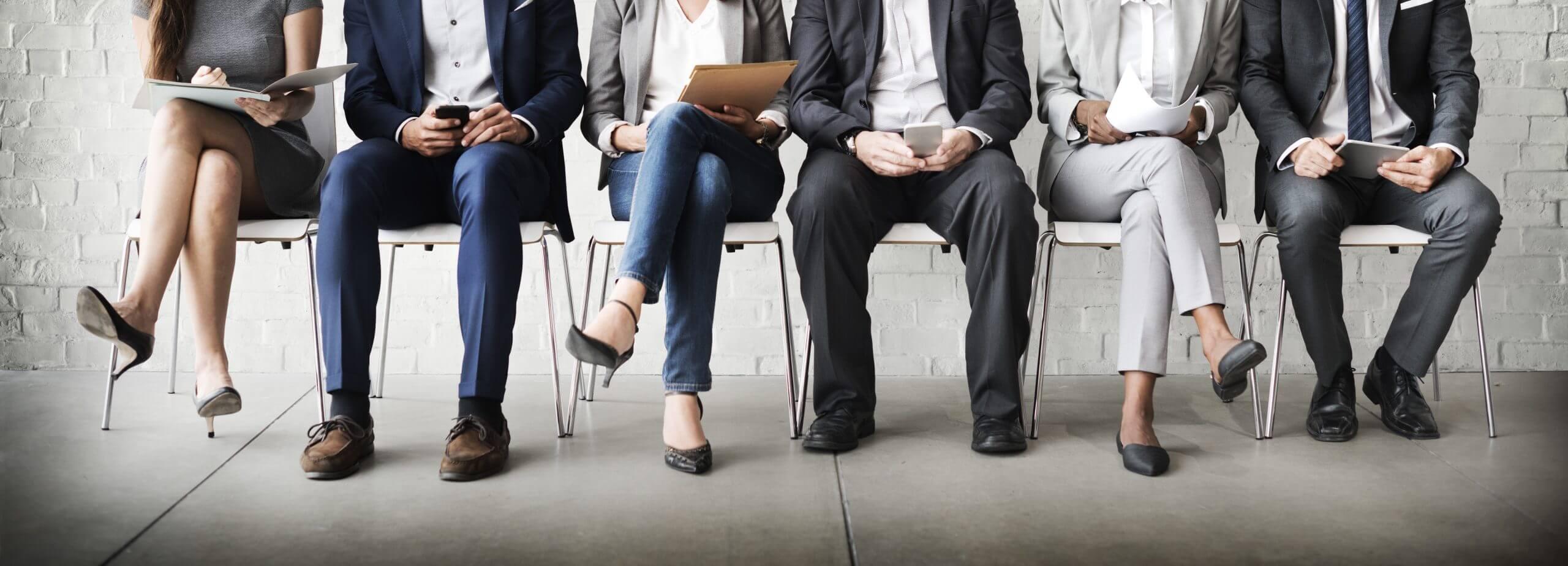 Десять трендов HR на ближайшее десятилетие