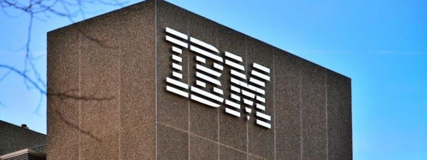 Референс-визит в Центр Предоставления Услуг IBM в Казани