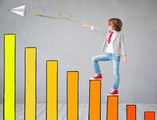 Каким должен быть ОЦО будущего? Восемь факторов успеха