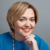 Татьяна Берштейн