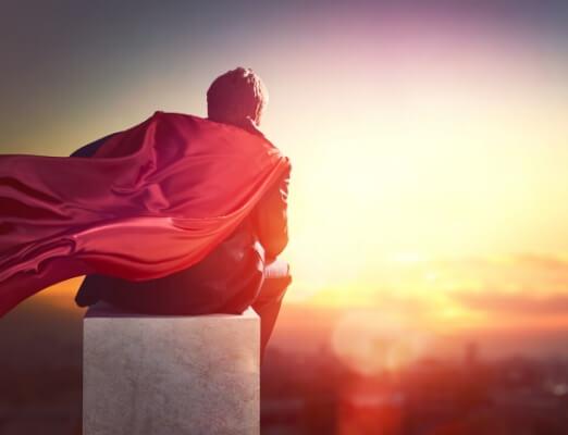 Как выделенным сервисам доказать свою значимость для бизнеса — исследование McKinsey