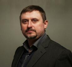 Андрей Согрин