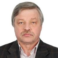 Сергей Биличенко