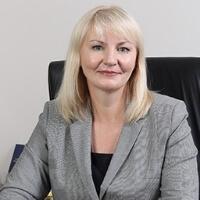Галина Голощапова