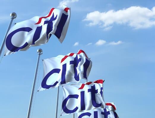 Как увидеть цифровое будущее ОЦО — советы эксперта Citibank
