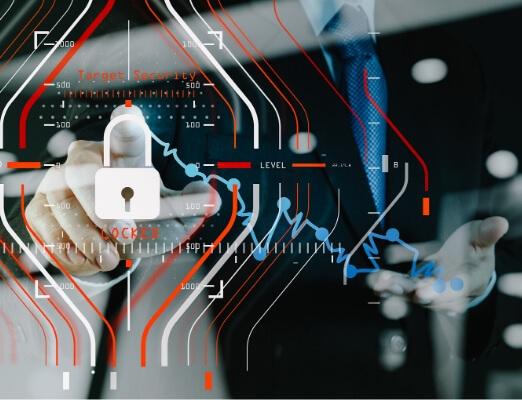 Чем хорош VDR и почему бесполезны токены: информационная безопасность на удаленке
