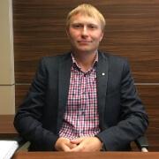 Роман Гречишников