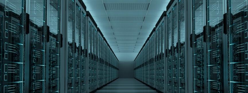 Центры обработки данных получили единые стандарты