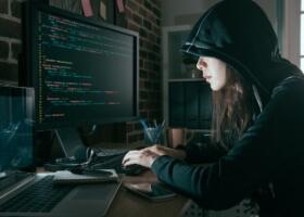 Эксперты предупреждают об опасности фишинга при использовании Zoom