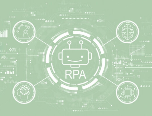 Три фактора успеха роботизации. Опытом делится «Северсталь-ЦЕС»