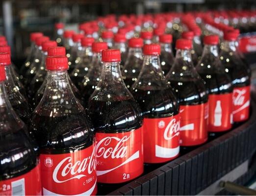 ОПЫТ: Централизация юридической функции в Coca-Cola