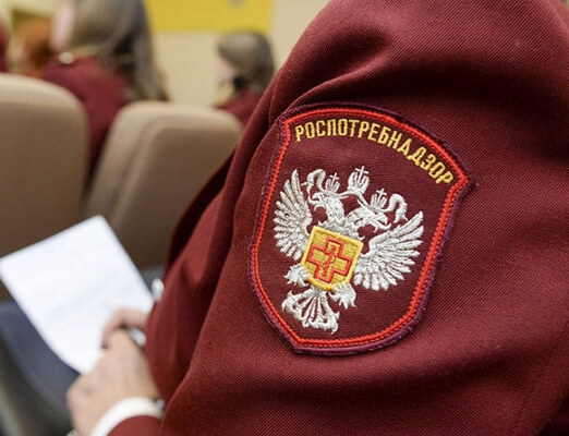 Россия выходит из карантина: этапы и планы