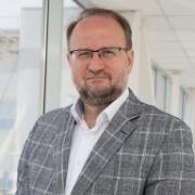 Дмитрий Басистый