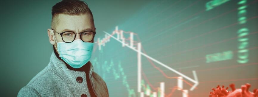 Зарубежные ОЦО и пандемия. Все хуже, чем ожидалось