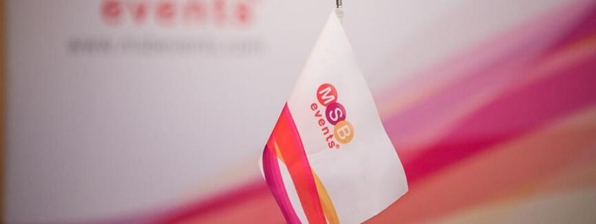 Изменены даты  проведения онлайн-конференции «Работа ОЦО в новых условиях»