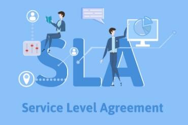 SLA – это база, без которой невозможен эффективный ОЦО