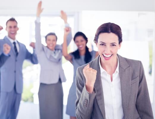 ЭДО в кадровом делопроизводстве: изучаем закон №122-ФЗ