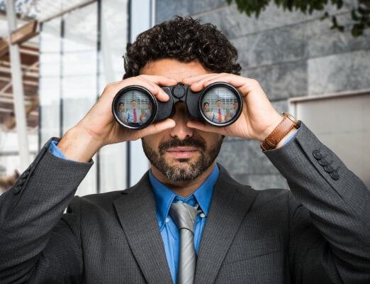 Как искать узкие места в бизнес-процессах. 5 советов консультанта