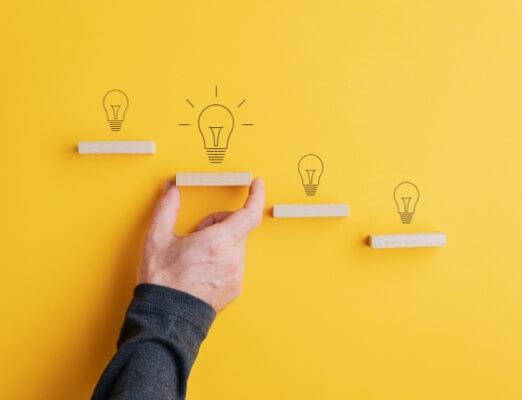 Три ошибки лидеров ОЦО при внедрении инноваций