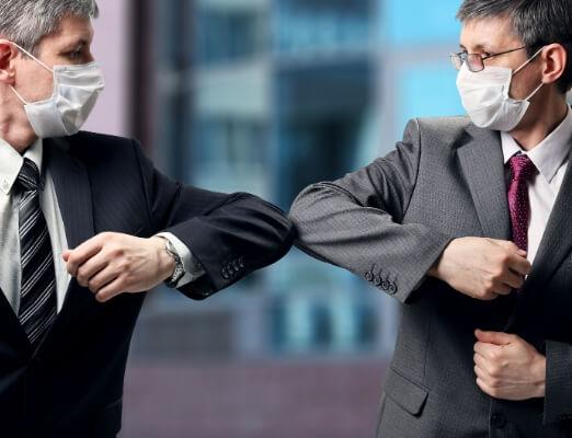 Отношения бизнеса и ОЦО: как повлияла пандемия