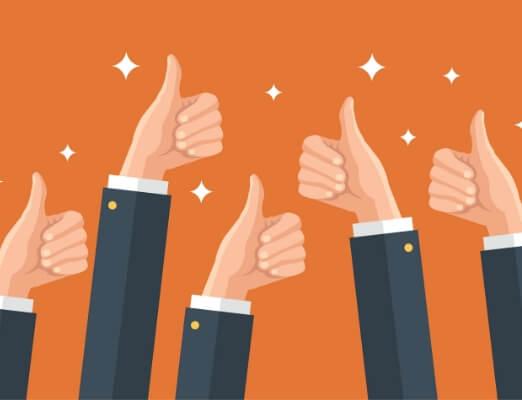 Спрашивайте – отвечаем. Как ОЦО получить обратную связь от клиентов
