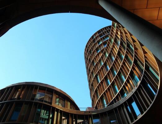Семь уроков COVID-19 для датских ОЦО