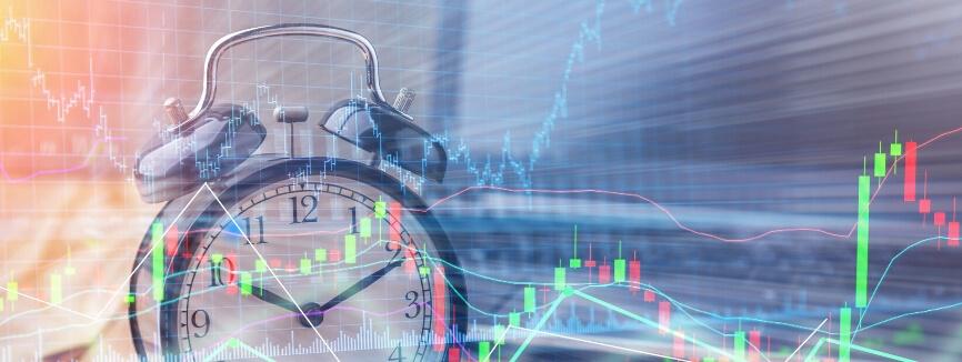 Рецессия неизбежна. Три сценария для российской экономики