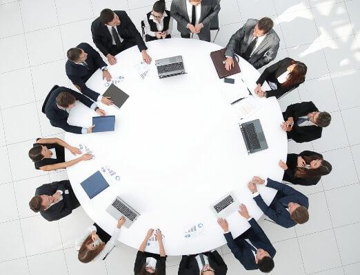Сотрудники ОЦО не хотят менять работу на фоне пандемии