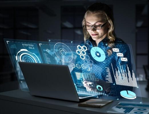 Почему центры GBS не справляются с цифровизацией