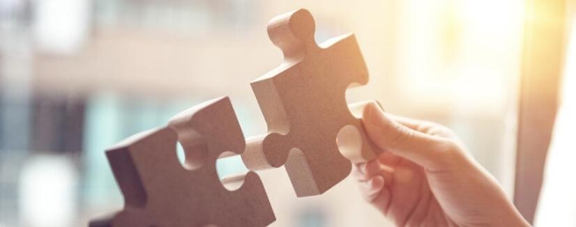 «Процессная модель позволяет оптимизировать затраты ОЦО»