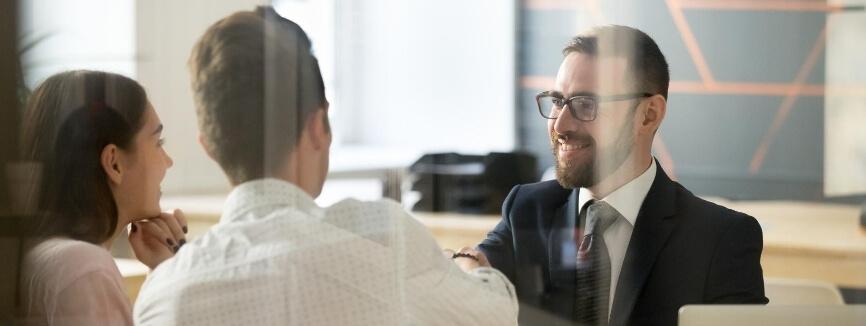 14 шагов к внедрению культуры клиентоориентированности