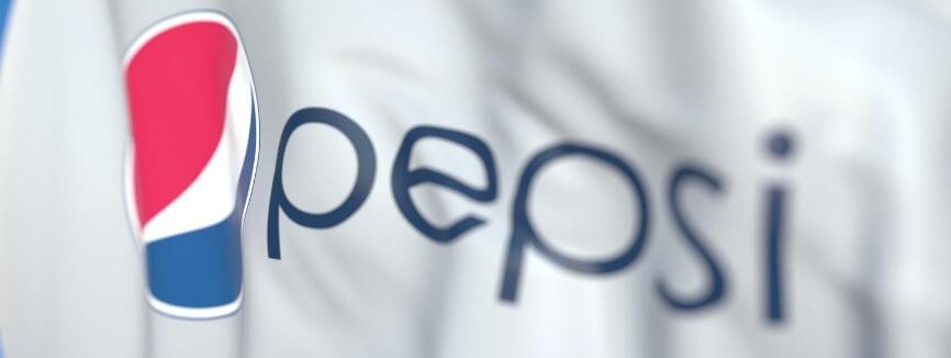 ОПЫТ. Как применяют инструменты Lean в БСЦ PepsiCo