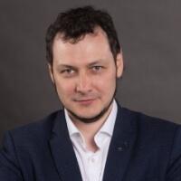 Александр Завражин