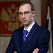 Федор Новиков