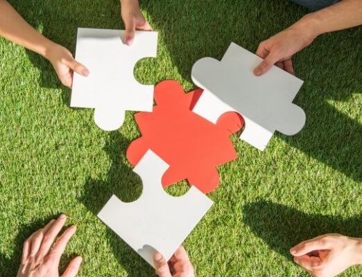 От поставщика услуг к бизнес-партнерству