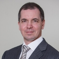 Геннадий Белюкин