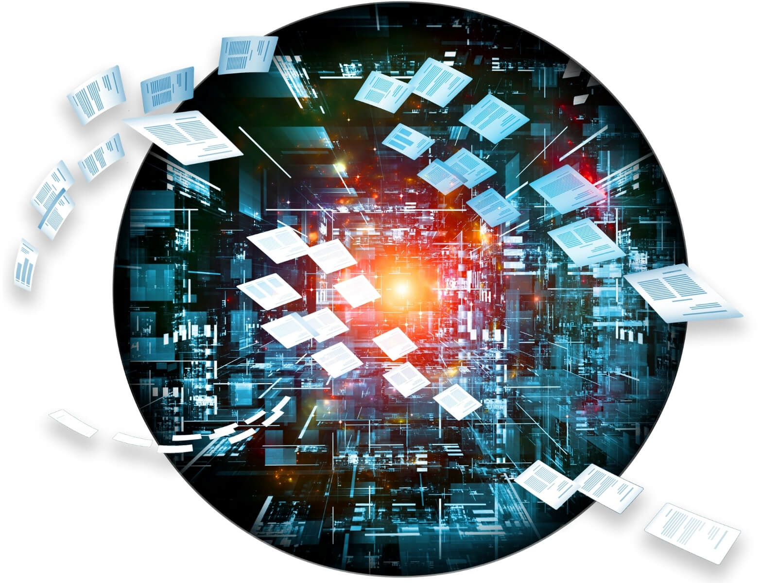 Deloitte: тренинг «Юридически значимый электронный документооборот»