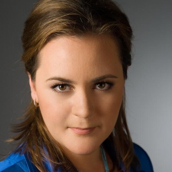 Ольга Цыплакова