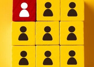 Что нужно знать руководителю о программе благополучия сотрудников