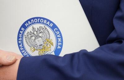 Планируется снизить финансовый порог для участия компаний в налоговом мониторинге