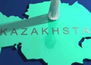 «Несмотря на пандемию, рынок ОЦО в Казахстане растет»