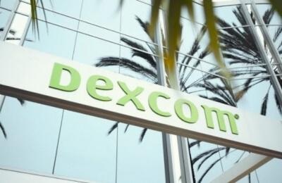 Dexcom, американский производитель медицинского оборудования, открывает GBS-центр в Вильнюсе