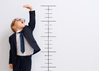 Оценка зрелости ОЦО. Методика от «Северсталь-ЦЕС»