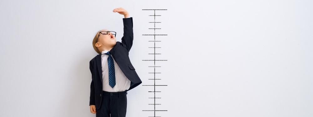 Оценка зрелости ОЦО. Методика от «Северсталь — ЦЕС»