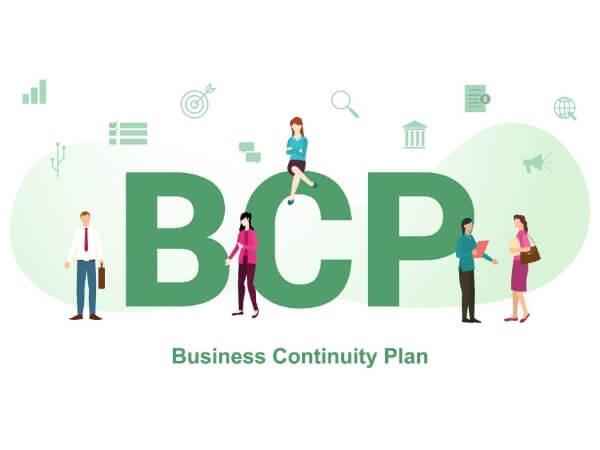 Создаем план по обеспечению непрерывности бизнеса: ключевые правила