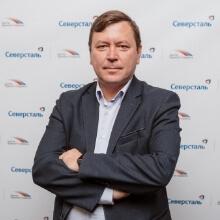 Алексей Покидов