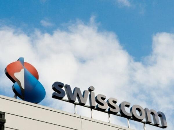 Swisscom открывает Центр по разработке и ИТ-обслуживанию в Риге