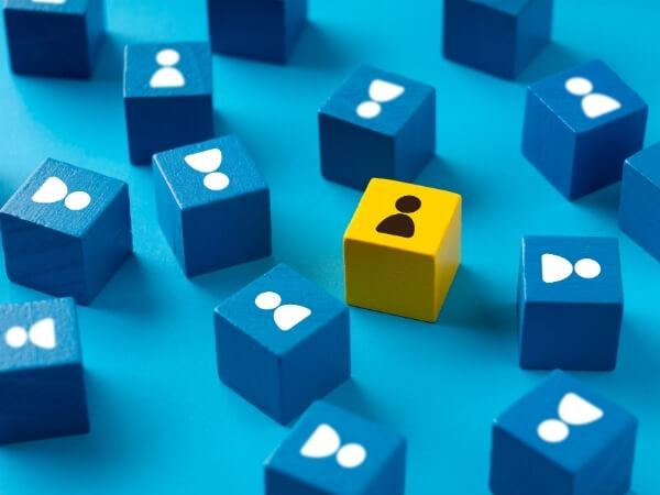 Управление персоналом в ОЦО: ключевые тренды
