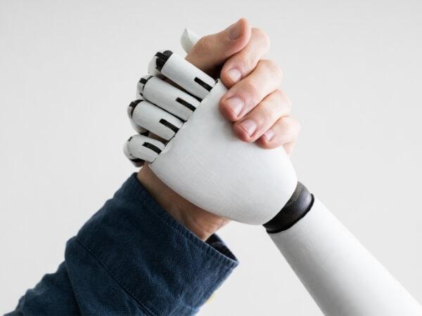 Автоматизация vs Роботизация. Совместное мероприятие АССА и Клуб ОЦО